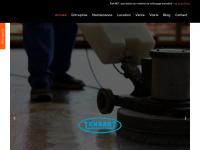 parknet.fr Thumbnail