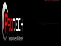 protech-proprete.com