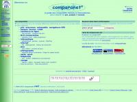 comparanet.net