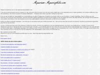 aquarium-aquariophilie.com