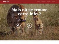 serda.com
