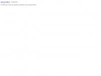 chroffice.com