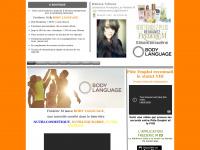 venteadomicile-vdi.com