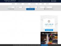 oceaniacroisieres.com
