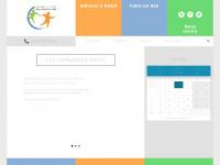enfance-adolescence-diabete.org