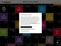 artactif.com
