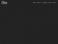 btobdesign.com