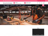 maison-bbc-bretagne.com