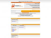 argentoo.com