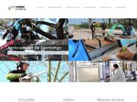 eplea-desclaude.com