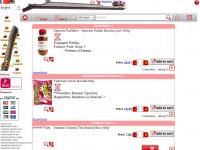 asia-home.com