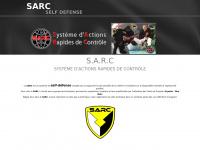 sarc-cop.fr