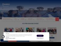 inseec.com