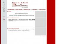 acfjm.free.fr