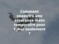 assurancecomplementsalaire.com