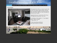 locationastmalo.free.fr
