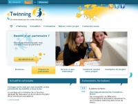 etwinning.fr