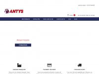 antys.fr