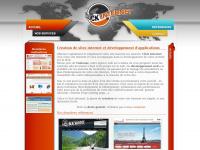 Click-internet.fr