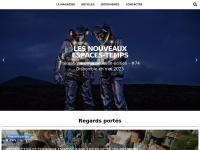 strategos.fr