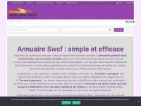 swcf.fr