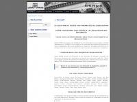 legalisation.fr
