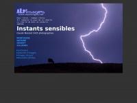 alpimages.net