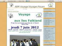 abm-voyage-voyages.org