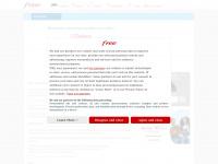 zimbra.free.fr