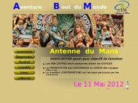 abmlemans.info