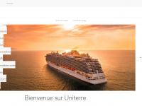 uniterre.com