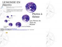 lemondenphoto.free.fr