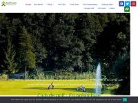 golf-facile.com