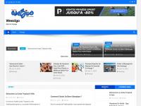 weezigo.com