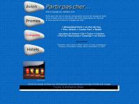 partir.free.fr