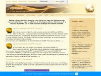 jygiraud.free.fr