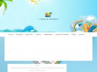 carnets-de-voyage.net