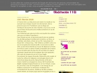 chambre110.blogspot.com