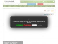 ecologie-shop.com