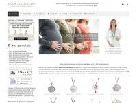 bola-grossesse.com