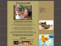thailande.photos.free.fr