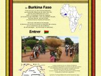 go.burkina.free.fr