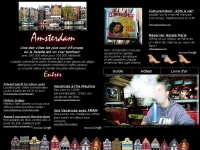 amsterdam.photos.free.fr