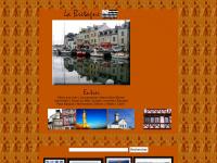 la.bretagne.free.fr