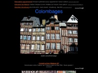 colombages.free.fr
