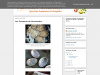 recettes-online.blogspot.com