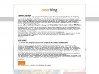 recetteshanane.com