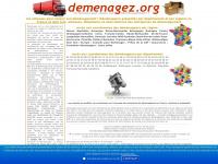 demenagez.org