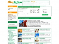monsejour.com