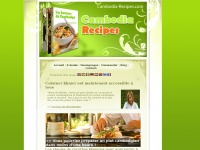 cambodia-recipes.com